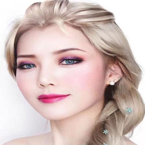 Amazing makeup hacks for girls