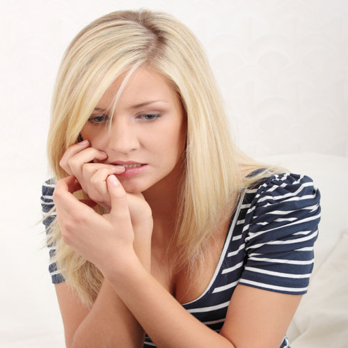 4 Tips to Stop Biting your Nails, 4 tips to stop biting your nails,  nail biting,  bad habit