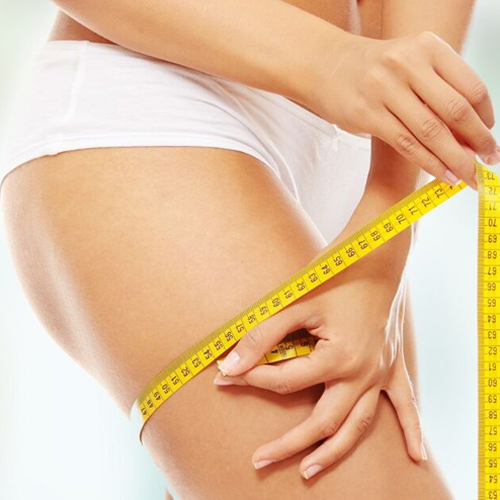 Tips to lose Thigh weight fast, health,  lose fat fast,  tips to lose thigh weight fast, fitness & exercise,  diet,  ifairer