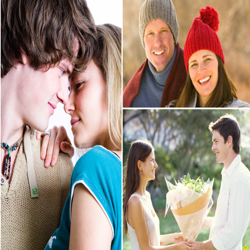 Too Much Of Love Makes Relationship Sour!, love,  relationship,  relationship tips,  relationship advice,  sour relationship,  romance,  ifairer