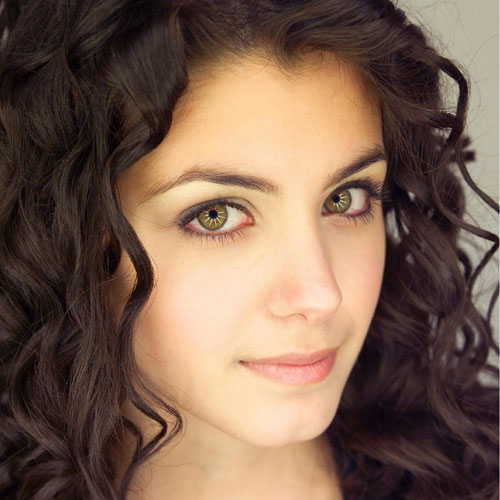 6 Hairstyles to give new look to your curly hairs, 6 hairstyles to give new look to your curly hairs,  hairstyles for curly hairs,  how to make your curly hairs beautiful,  hair care,  hair style,  ifairer