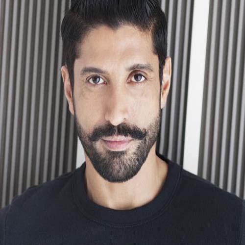 Report Says Farhan Akhtar Will Start Shooting For Marvel In Bangkok