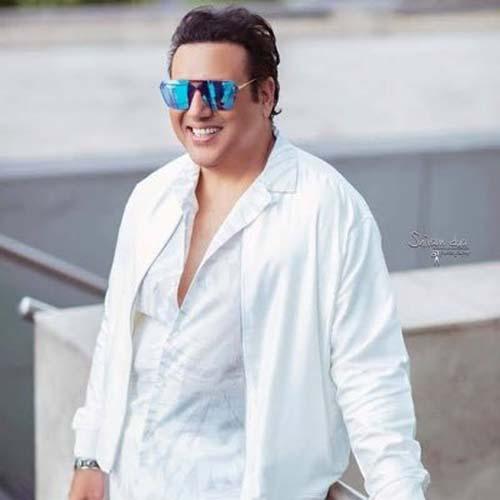 Actor Govinda Has Tested Negative For CORONAVIRUS