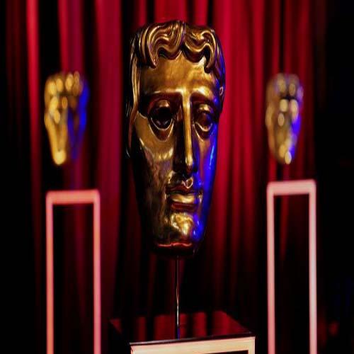See The Full List Of BAFTA Award 2021 Winners