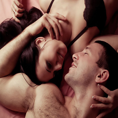 5 Unheard RELATIONSHIP facts!!, 5 unheard relationship facts,  relationship facts you never have heard of,  relationships,  facts, looks,  long,  woman,  men,  friends,  man,  people,  love,  girls,  women,  girl,  beauty,  love and romance,  dating,  dating facts