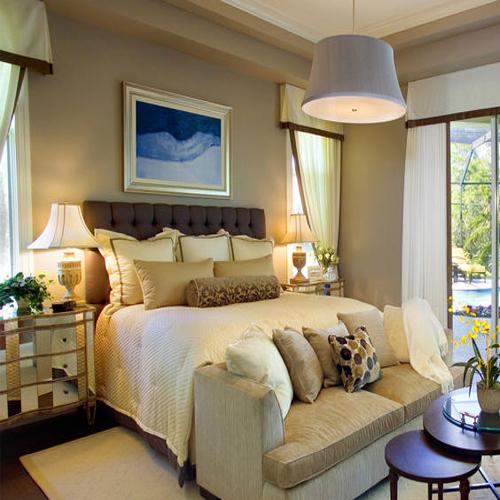 5 QUICK bedroom decor TIPS.., old bedroom,  bedroom,  decor,  simple tips,  tips,  bedroom transformed in minutes,  bedroom decor,  decor mantra,  decor world,  decoration ideas,  bedroom fantasy,  bedroom romance,  romance decor,  home decor,  home decor tips,  home decor articles