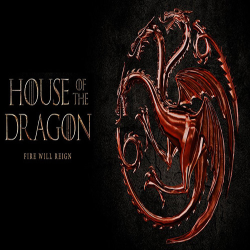 House Of The Dragon Is Officially Starting Its Production, game of thrones,  house of dragons