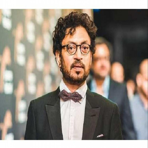 Tribute To Irrfan Khan On His Death Anniversary, irrfan khan,  bollywood