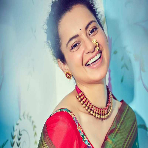 Kangana Ranaut Instagram Post Got Deleted: Here Is What The Actress Said
