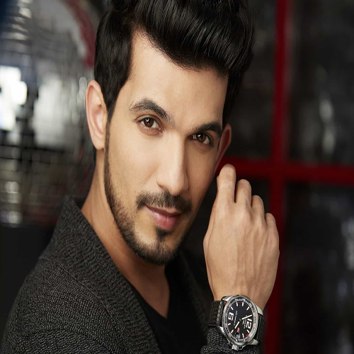 Arjun Bijlani To Help Find Beds For COVID Patients