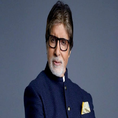 It Is Embarrassing To Ask For Donations - Says Amitabh Bachchan , amitabh bachchan,  covid-19 india