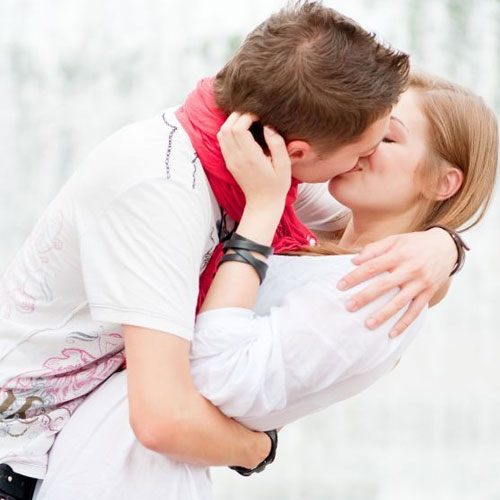 Coffee:Best ingredient for romantic life, coffee the best ingredient for romantic life,  relationships,  sex and advice,  how to maintain happy relationships,  benefits of coffee,  ifairer