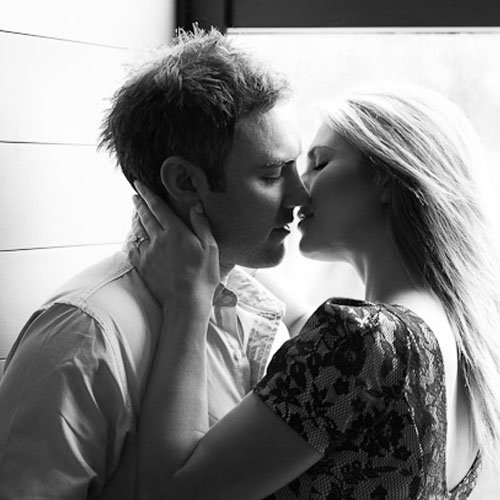 5 Signs You Are Ready For Marriage  , 5 signs you are ready for marriage,  marriage signs,  relationship tips,  relationship, things to know before marriage,  marriage tips,  how to know that you are ready for marriage,  do's before marriage,  key to healthy marriage