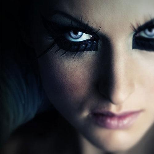 5 Tips: Get rid of Evil Eye, 5 tips: get rid of evil eye,  how to get rid of evil eye,  how to cure the evil eye,  how to remove evil eye,  how to ward off evil eye,  evil eye,  spirituality,  astrology,  ifairer