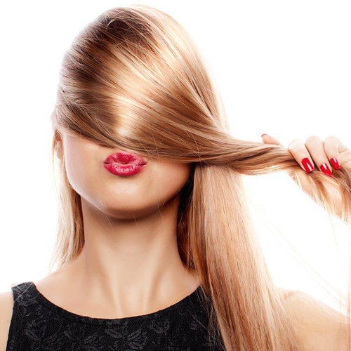 Home remedies to prevent hair fall, home remedies to prevent hair fall naturally,  home remedies to control hair fall,  hair care,  home remedies to get rid of baldness,  home remedies for hair loss,  ifairer