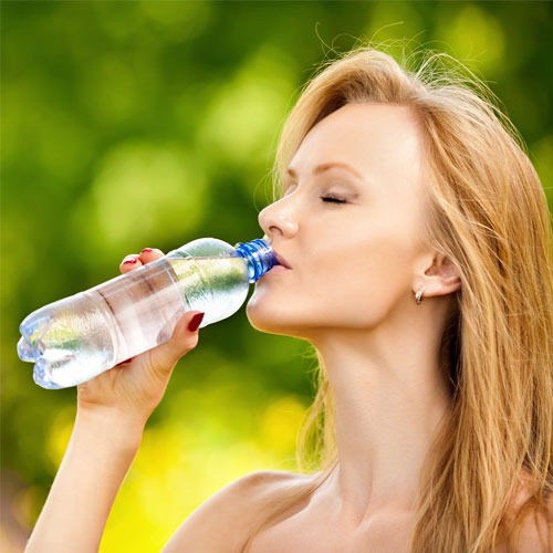 7 Secrets: How drinking water to boost your beauty , 7 secrets: how drinking water to boost your beauty,  benefits of drinking water,  amazing beauty benefits of drinking water,  surprising benefits of water,  beauty effects of drinking water,  beauty secrets of water,  health tips,  ifairer