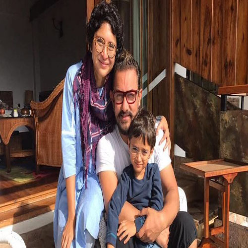 Aamir Khan Announce Divorce With Kiran Rao After 15 Years Of Marriage, aamir khan,  kiran rao,  bollywood