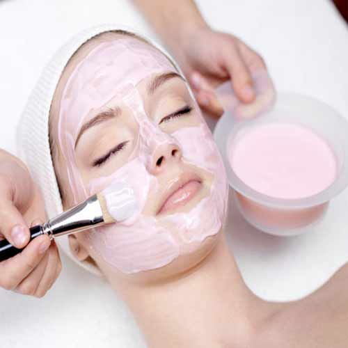 Fabulous and Ultimate Face Packs for Oily Skin, oily skin,  face packs,  ifairer
