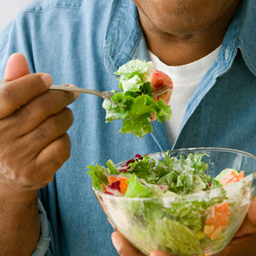 4 Ways to Boost Your Metabolism Now, 4 ways to boost your metabolism now, eat small frequent meals, cut your meal portions in half, add hot peppers like cayenne,  jalapenos,  and serrano to your diet to fire up your metabolic system, add small doses of caffeinated coffee or tea,  4 best ways to boost your metabolism, ways by which you can make your metabolism stronger,  tips to build your metabolism,  ways by which you can build your metabolism,  ifairer,  haelth,  health tips