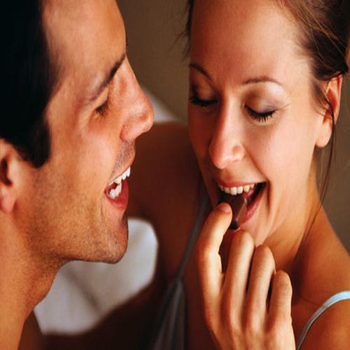Chocolate Boost Man's Performance!, relationships,  chocolates,  cocoa,  men,  men desire,  intimacy,  intercourse,  love,  pleasure,  lust,  kiss,  smooch,  romance,  men bedroom performance,  performance,  antioxidants,  ifairer