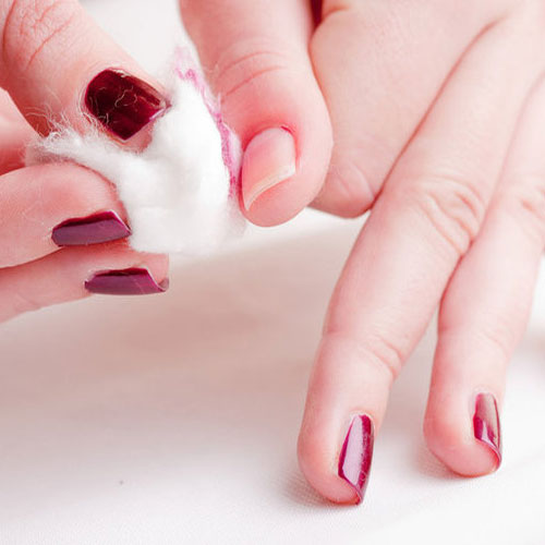 4 Ways to Improve Nail Condition , 4 ways to improve nail condition, switch to acetone,  keep your nails trimmed,  keep your nails out of the water, take a biotin supplement,  tips to improve your nails,  ways to improve your nails,  improve your nails,  get healthy nails,  ifairer,  how to take care of your nails,  protect your nails,  how to take care of your nails,  steps top take care of your nails,  steps to healthy nails,  steps to better nails,  make your nails healthier,  get the best nails,  get the best nails in just simple steps,  simple steps to improve your nails condition