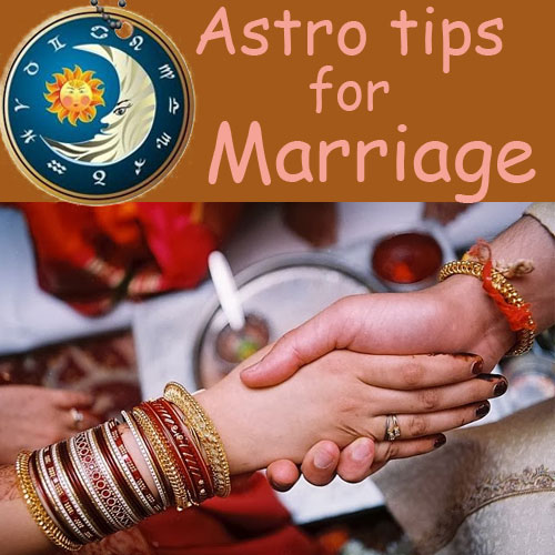 6 Astro Remedies for early Marriage , 6 astro remedies for early marriage,  latest news,  astrology,  astrology,  numerology,  zodiac,  how to do early marriage,  astrology way to get married,  what to do if you are not getting married