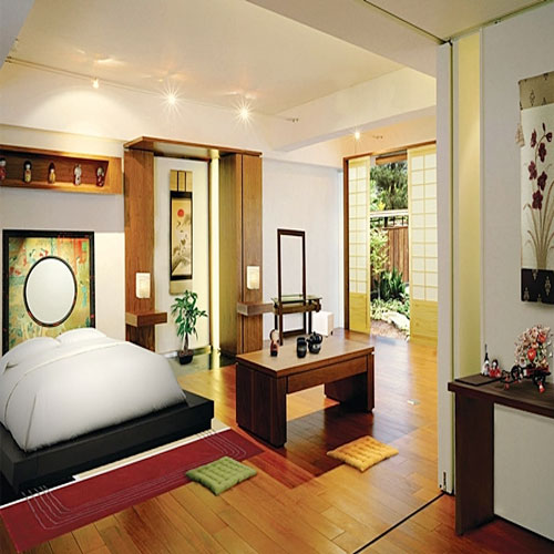 5 HAPPY home TIPS by feng shui!!, 5 happy home tips by feng shu