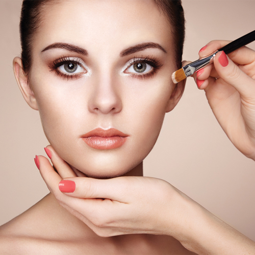 7 Tips to Apply Foundation like an Expert, 7 tips to apply foundation like an expert,  how to apply foundation beautifully,  how to apply foundation like a pro,  tips to apply foundation,  how to apply foundation,  make up tips,  ifairer