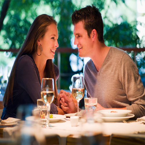 6 Things NOT TO DO on first date, 6 things not to do on first date,  mistakes not to make first date,  follow these guidelines for making your first date happening,  do not make these mistakes on first date,  common mistakes made on first date,  ifairer