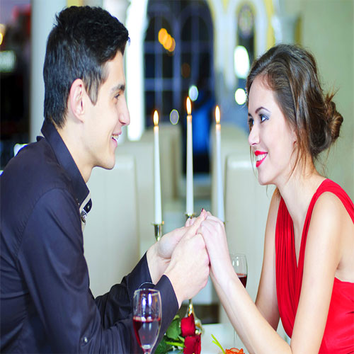 6 Ways to plan a romantic candlelight dinner, 6 ways to plan a romantic candlelight dinner,  tips to plan a romantic candlelight dinner,  how to plan a romantic candlelight dinner,  love and romance,  relationships,  ifairer