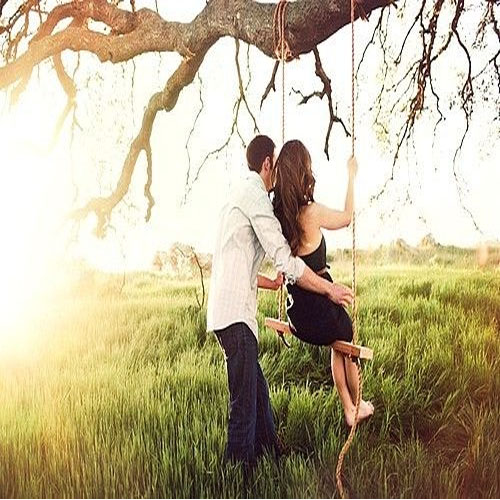 Signs show that man truely loves you, signs show that man truely loves you,  relationship,  friends,  love & romance,  dating tips