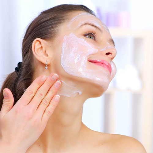 5 Ways to do facial at home, 5 ways to do facial at home,  ways to do facial at home,  tips to do facial at home,  how to do facial at home,  skin care,  ifairer