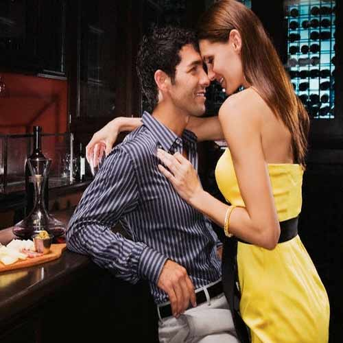 Tips for women to have amazing lovemaking experience, tips for women to have amazing lovemaking experience,  how to have amazing lovemaking experience,  tips for sex,  tips for women for sex,  ways to have wonderful sex,  how to arouse men in bed,  ifairer