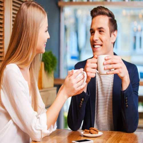 How to attract girls on first date , how to attract girls in first date,  tips to attract girls in first date,  follow these tips to impress girls on first date,  dating tips,  dating tips for guys,  ifairer