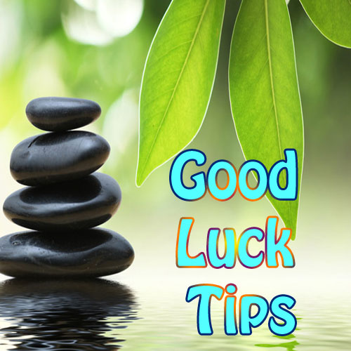 7 Feng Shui Tips for Good Luck, 7 feng shui tips for good luck,  feng shui tips,  how to get good luck,  astrology,  numerology,  zodiac,  ifairer,  latest article