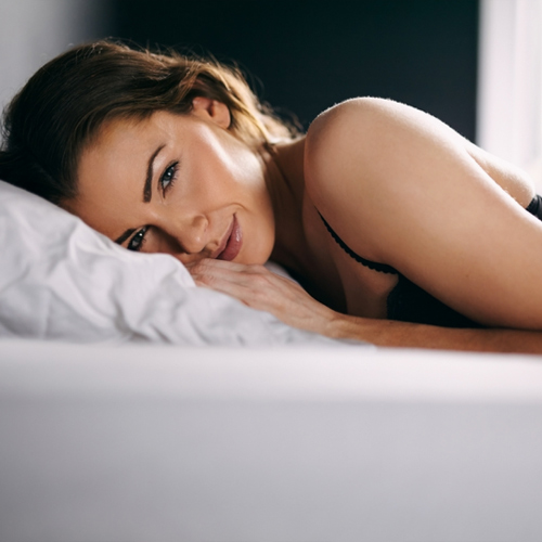 Mistakes Most Women Make in Bed, 8 common most women make in bed,  mistakes women do not realize they make during sex,  biggest mistakes women make in bed,  sex mistakes women make,  worst bedroom mistakes women make,  sex & advice,  relationship,  ifairer