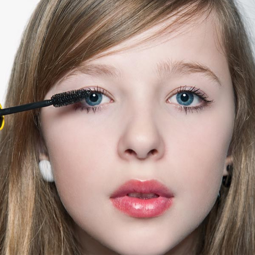 Make up rules every teen needs to know, make up rules every teen needs to know,  make up tips for teenagers,  beauty tips for teens,  makeup tricks for teenage girls,  teens and makeup,  make up tips,  ifairer