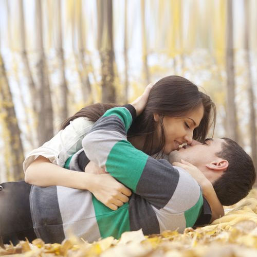 Why partner's skin feels softer than your's, why your partners skin feels softer than your own,  relationships tips,  relationships,  love and romance,  ifairer