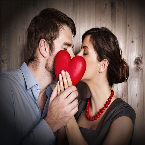 7 Ways to being in love is good for health , 7 ways to being in love is good for health,  ways to being in love is good for health,  tips to being in love is good for health,  love and romance,  relationships,  ifairer