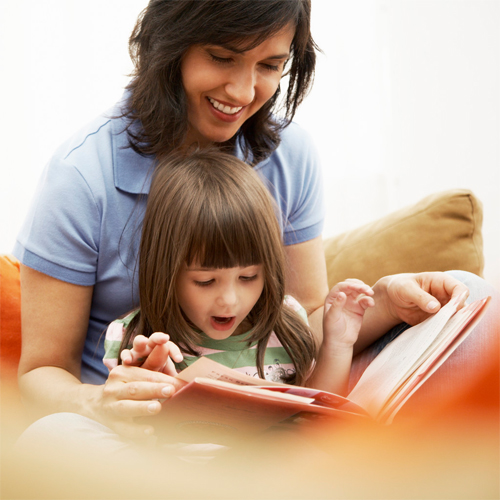 How to develop habit of reading in kids, how to develop habit of reading in kids,  reading habits in kids,  how to make kids read books,  tips to develop book reading habits,  parenthood,  make your kid good reader,  ifairer