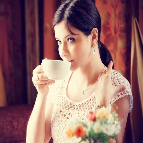 5 Reasons TO Drink Herbal Tea, 5 reasons to drink herbal tea, caffeine free, medicinal benefits, relaxing, improve digestion, hydration,  tips to drink herbal tea,  reasons why to drink herbal tea,  ifairer,  why to drink herbal tea,  herbal tea