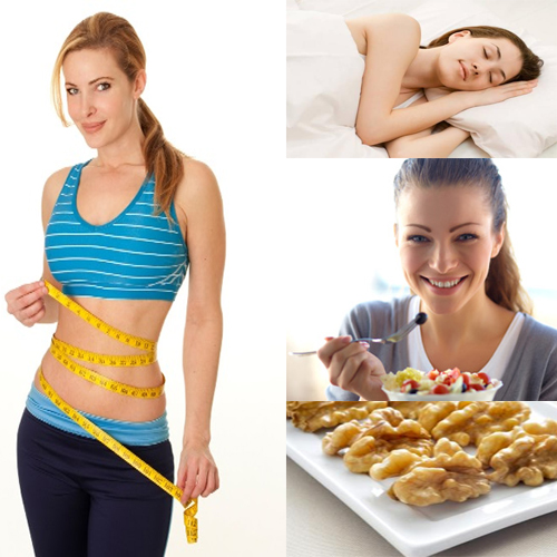 8 Easy ways to reduce weight naturally , easy ways to reduce weight naturally, how to reduce weight naturally,  natural methods of weight reduction,  how to lose weight easily without exercise,  follow these tips to reduce weight naturally,  fairer