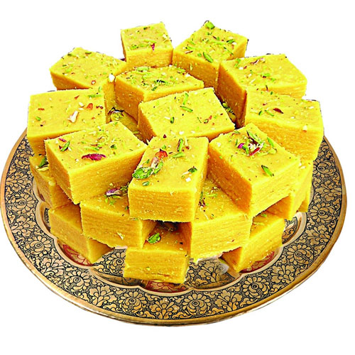Soan papdi recipe , soan papdi recipe,  soan papdi,  how to make soan papdi,  recipe for soan papdi,  recipe,  ea time recipes,  ifairer