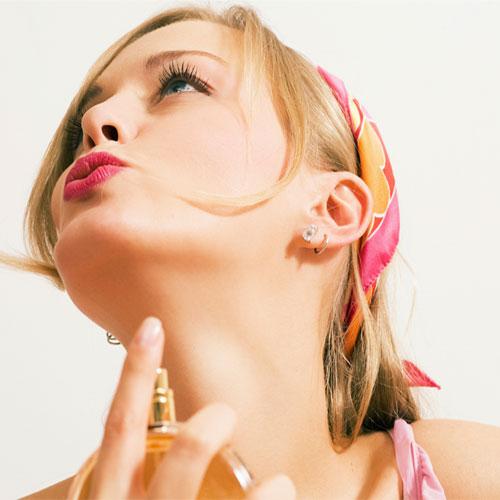Sense of smell could predict longevity, sense of smell could predict how much longer you will live,  sense of smell could predict your lifespan,  sense of smell could predict your life,  general articles,  ifairer