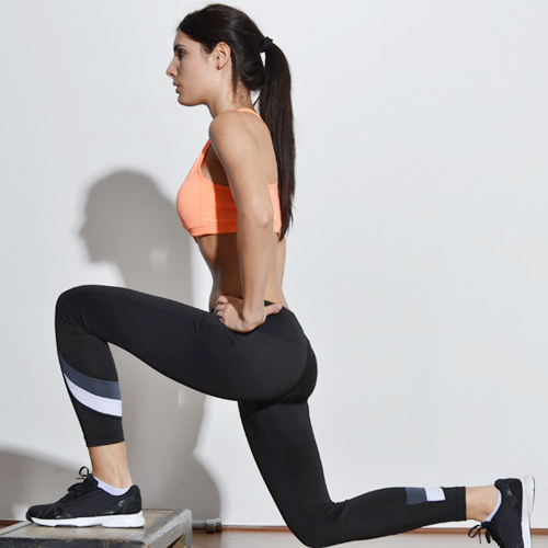 5 Tips for overall fitness with Aerobic, 5 tips for overall fitness with aerobic,  aerobic provides fitness to the body,  benefits of aerobic exercise,  why you need aerobic exercise,  aerobic exercise,  fitness & exercise,  ifairer