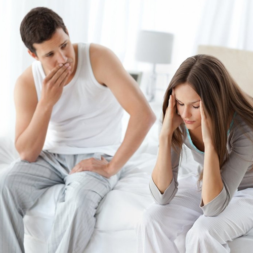 15 Infertility warning signs for female and male  , infertility warning signs for female and male,  understanding infertility symptoms,  infertility warning signs,  signs you might be infertile,  health tips,  ifairer