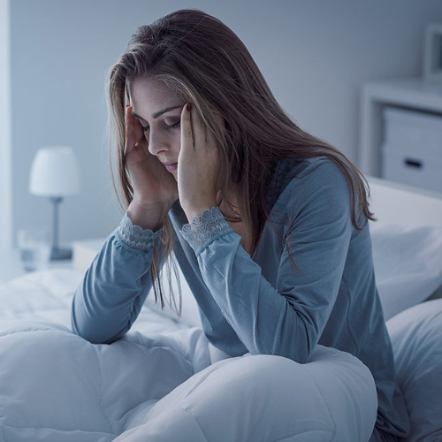 Study: Less than 6 hours of sleep could be deadly for some, study,  less than 6 hours of sleep could be deadly for some,  sleep,  high blood pressure,  type-2 diabetes,  heart disease,  heart stroke,  health tips,  ifairer
