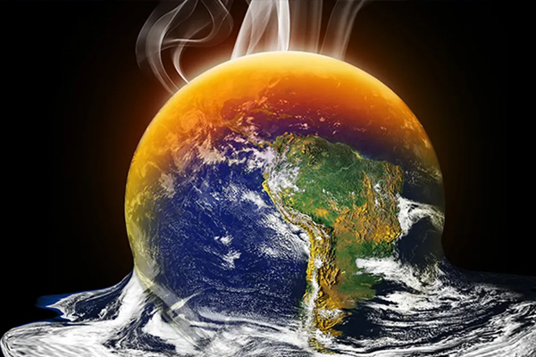 CLIMATE CHANGE IS THE BIGGEST THREAT TO 21ST CENTURY, climate change is the biggest threat to 21st century,  climate change,  biggest threat