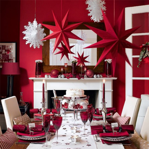 Diwali decorating ideas that will brighten up your house