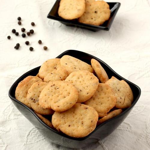 Mathri recipe:To make this festive season